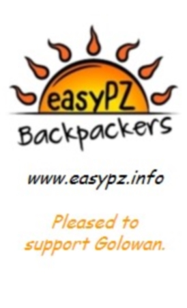 EasyPz Golowan advert draft-4 (2)