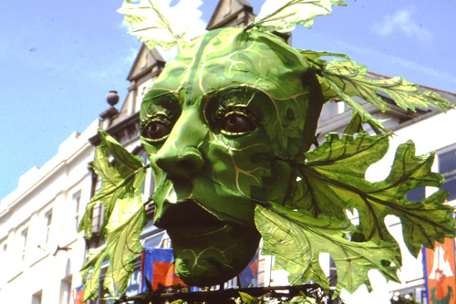 1992-big-green-face