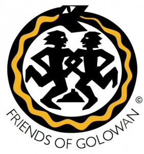 friends-of-golowan-logo